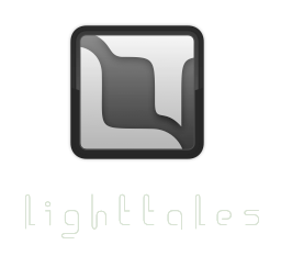 Light Tales