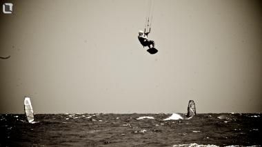 windsurf 010