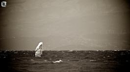 windsurf 015