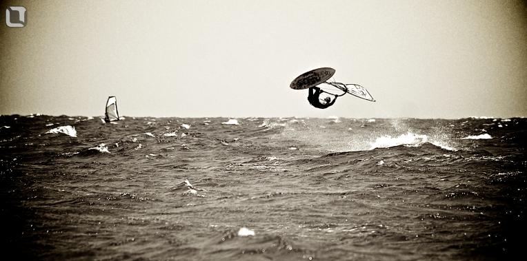 windsurf 018