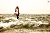 windsurf 023