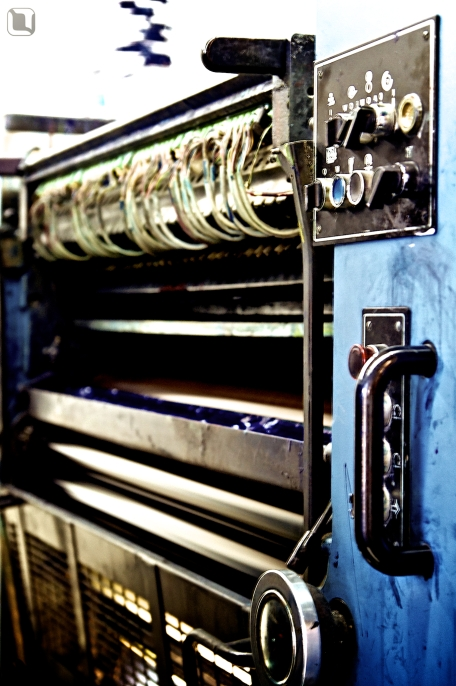 printer 011