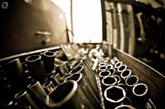 tubes 070
