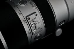 70-400mm