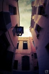alley-2